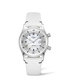Foot Bracelet, Shop Usa, Timeless Elegance, Stainless Steel Watch, Automatic Watch, Omega, Watches, The Originals, Design