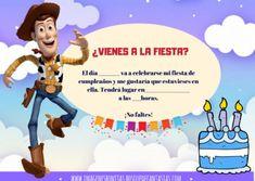 Las 40 Mejores Imágenes De Invitaciones Para Fiestas