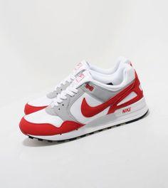 separation shoes f6097 0ab42 ... AIR MAX 1 OG