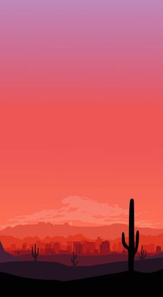 Post with 2769 votes and 135872 views. Tagged with wallpaper, mildlyinteresting, art, dump, landscape; Scenery Wallpaper, Sunset Wallpaper, Cool Wallpaper, Mobile Wallpaper, Wallpaper Backgrounds, Iphone Wallpaper Vector, Landscape Illustration, Landscape Art, Digital Illustration