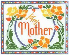 Image from http://www.better-cross-stitch-patterns.com/images/mother-6-lrg.jpg.