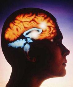 Cómo enfrentarse a un tumor cerebral?