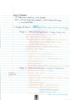 nursing notes bipolar nursing nursing notes  essay smart student lp3i depakote bipolar performance professional