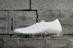 e8484f156921 Shop Official Youth Big Boys Nike Air Vapormax