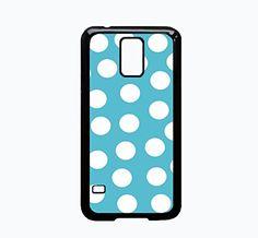 Samsung Galaxy S5 Case - Polka Dots