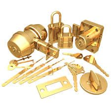 Locksmith in Philadelphia services can be a great asset to reinforce the security of residential and commercial properties. There are many lockout services in Philadelphia that offer affordable services to consumer these days. These Services in Philadelphia are very common as lockout situation can be face by any one. More information visit http://www.philadelphia-locksmith.org/ or call-215-660-3366