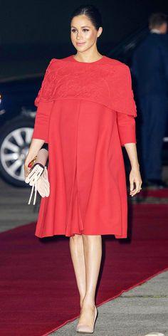 ccc3d07e8de5 24 Best Valentino Gowns images | High fashion, Womens fashion ...