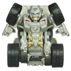 Transformers: Dark of the Moon - Robo Power - Go-Bots - Sideswipe by Hasbro, http://www.amazon.com/dp/B004FEJ3UK/ref=cm_sw_r_pi_dp_pu4irb0RHD19V