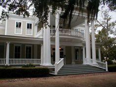 Greenwood Plantation, Thomasville GA | The South that I ...