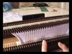 437c8fa99af25939b59ea7258a9399f4 knitting videos loom knitting