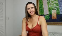 Madisin lee and free porno videos | Porno pictures)