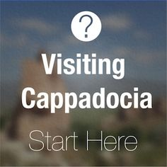 10 Things To Do with Kids in Cappadocia - Captivating Cappadocia
