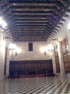 #Valencia #Spain #ShareCulture #culture #heritage #ViaggioInEuropa