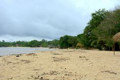 https://flic.kr/p/T6fuYC | DSC_4171.NEF | Praia de São Francisco, Mosqueiro,Belém,Pará,Brasil