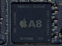 Incasarile Samsung incep sa scada dupa pierderea contractelor pentru fabricarea chip-urilor pentru iDevice-uri