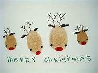preschool christmas crafts - Bing Afbeeldingen
