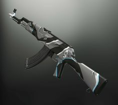 PUBG gets weapon skins inspired by Twitch streamers 4k Gaming Wallpaper, Game Wallpaper Iphone, Gaming Wallpapers, Mobile Wallpaper, Assassin's Creed Black, Android Hacks, Android Phones, K98, Blur Background In Photoshop