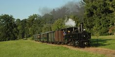 Austrian holiday tours with Great Rail Journeys, the UK's train holiday provider. Explore Austria on an escorted rail Austrian holiday tour Europe Destinations, Holiday Destinations, Heritage Railway, Abandoned Train, Heart Of Europe, Steyr, Steam Locomotive, Great Pictures, Austria