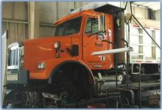 https://autorepairlongmont.wordpress.com/2015/04/21/the-growing-avalanche-of-automobile-recalls/ auto repair longmont