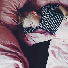 Sunday snuggles 💤💙