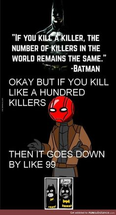 Funny Archives - Batman Funny - Funny Batman Meme - - Its The Simple Things In Life Damn! LOL Batman Funny Ideas of Batman Funny Its The Simple Things In Life Damn! LOL The post Funny Archives appeared first on Gag Dad. Marvel Funny, Marvel Memes, Marvel Dc Comics, Funny Batman, Dc Comics Funny, Stupid Funny, Funny Jokes, Funny Cute, Hilarious