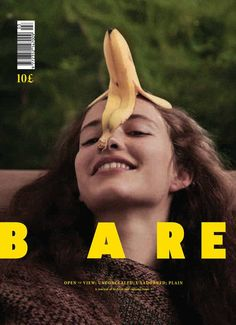 http://bare-journal.com/