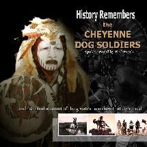 cheyenne dog soldiers - Google Search I just finished reading an in depth history of the dog soldiers/unbelievable maps, drawings etc.