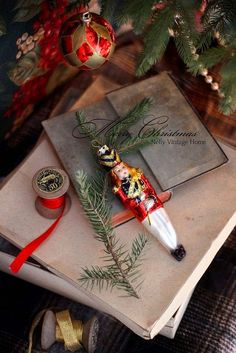 """Всем привет!   Сегодня последний, заключительный этап СП """"Christmas wonderland!""""   Я долго ждала солнышка, но судя по метео сводкам я е..."""