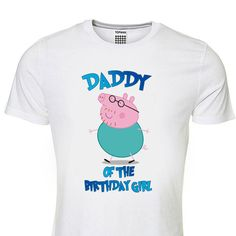 Hey, I found this really awesome Etsy listing at https://www.etsy.com/listing/226194899/peppa-pig-daddy-of-the-birthday-girl