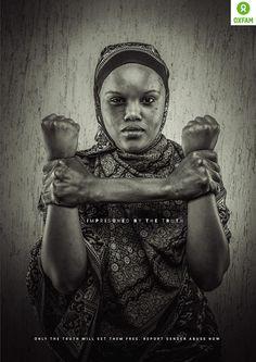 osbourne macharia's 'magadi' highlights afrofuturist empowerment