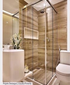 4 peaceful cool tips: bathroom remodel double sink middle hall bathroom remodel bathroom remodel inspiration bathroom remodel gray laundry rooms. Large Bathrooms, Bathroom Design Small, Simple Bathroom, Bathroom Layout, Bathroom Interior Design, Hall Bathroom, Handicap Bathroom, Narrow Bathroom, Bath Design