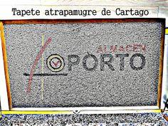 Vía @ModaPolitica  : Cartago Conquistada, Lejos De Cali y Cerca De Pereira
