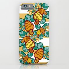 PHONE CASES by sis4design