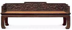 Asian Furniture, Chinese Furniture, Sofa Furniture, Modern Furniture, Asian Interior, Interior Styling, Asian Decor, Ancient China, Antique China