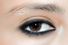 Eyeliner: tutti gli stili di make up