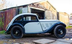 Peter Horak-Just toys for the big boys 19 May 2018 1934 Hillman Aero Minx Vintage Cars, Antique Cars, Old Cars, Big Boys, Cars And Motorcycles, Classic Cars, Automobile, Trucks, Vehicles
