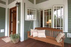 Google Image Result for http://www.brmhomes.com/Images/Projects/Robinson/PorchSwing.gif