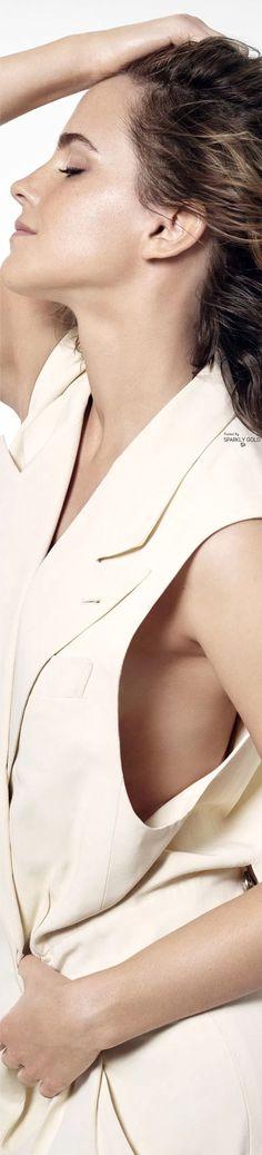 Emma Watson/Elle UK March 17