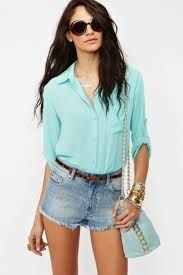 Google Image Result for http://shechive.files.wordpress.com/2012/06/light-blue-fashion-6.jpg