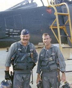Fighter Pilot, Fighter Jets, Robin Olds, F4 Phantom, Baseball Park, F-14 Tomcat, American Fighter, Us Coast Guard, Men In Uniform