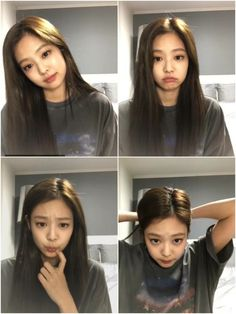 Kim Jennie, Yg Entertainment, Korean Girl, Asian Girl, Kim Jisoo, Aesthetic Images, Blackpink Lisa, Korean Singer, Kpop Girls