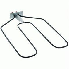 Exact Replacements ERB44X134 Range Oven Element by Exact Replacements. $17.95. From the Manufacturer                Emerson Appliance Solution Ch44x134-454096 Range Oven Element; For sue with Ge model Wb44x13; 3000watts;250 -volts                                    Product Description                Emerson Appliance Solution Ch44x134-454096 Range Oven Element; For sue with Ge model Wb44x13; 3000watts;250 -volts.