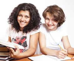 4 Tips to Insure Your College Student -- and Save