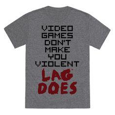 I need this shirt...