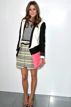 Olivia | Women's Look | ASOS Fashion Finder