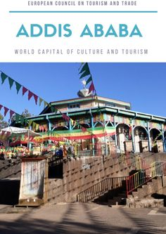 Entoto Mountain-Addis Ababa-World Capital of Culture and Tourism Sustainable Development Goals 2030, Tourism Development, Meaningful Status, European Council, Horn Of Africa, Addis Ababa, Phnom Penh, New Image, Ecology