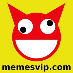 LOGO MEMESVIP.COM