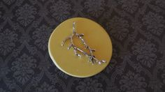Branch Mold, silicone mold, craft mold, Cake Molds, resin, jewelry mold, food mold, pop up mold, clays mold, flexible, charms, fondant