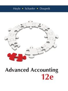 Download free by james w kalat biological psychology 12th advanced accounting edition by hoyle schaefer and doupnik pdf ebook fandeluxe Image collections