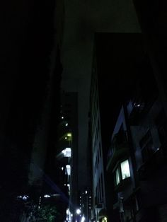 """""""I'm always anxious. I wanna be a child forever."""" #photography #words #quotes #city #tokyo #night #buildings #perspective #dark #pale #sad #ahsheegrek"""